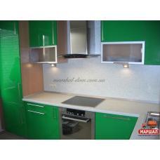 Кухня №12 (фото)