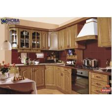 Кухня Оля без столешницы Нова (г. Тернополь) купить в Одессе, Украине