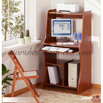 Стол компьютерный О-202 Комфорт-мебель (г. Белая Церковь) купить в Одессе, Украине
