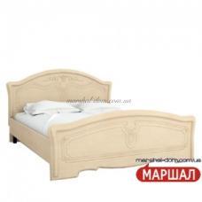 Кровать 160 Николь