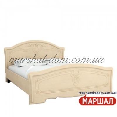 Кровать 160 Николь снята с производства