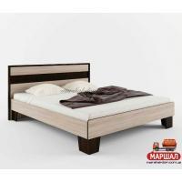 Кровать 160 Скарлет