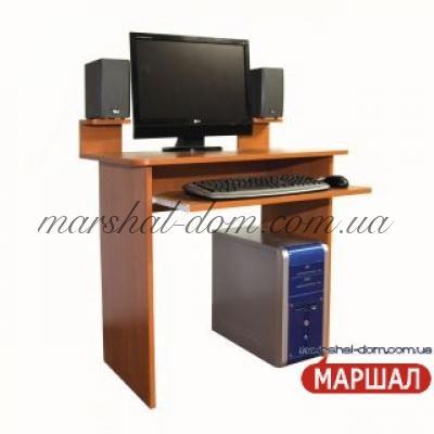 Компьютерный стол Ника 42