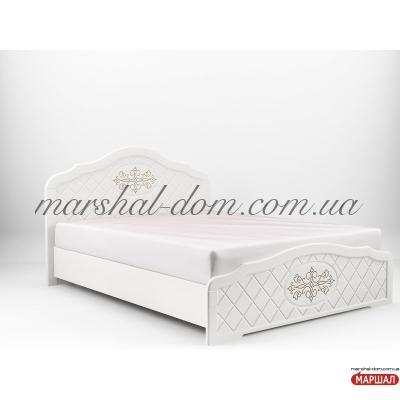 Лючия Кровать 1,6