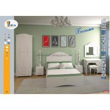 Спальня Богема