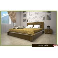 Кровать Арго (снято с производства)