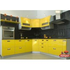 Кухня №5 (дизайн проект)