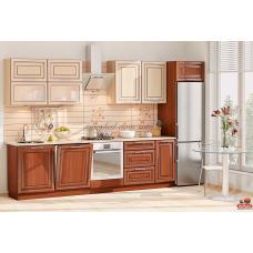 Кухня Премиум КХ-436 Комфорт-мебель (г. Белая Церковь) купить в Одессе, Украине