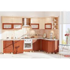 Кухня Престиж КХ-427 Комфорт-мебель (г. Белая Церковь) купить в Одессе, Украине
