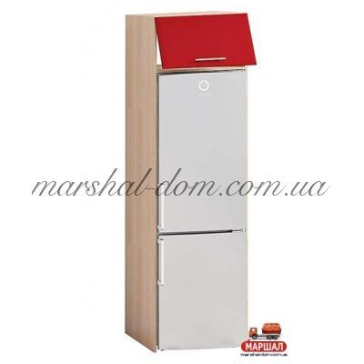 П60.214.1Д (Т-2895) шкаф под холодильник
