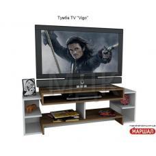 Тумба ТВ Vigo