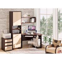 Стол компьютерный СК-3738