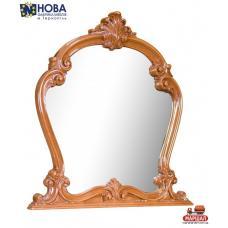 Барокко Зеркало навесное