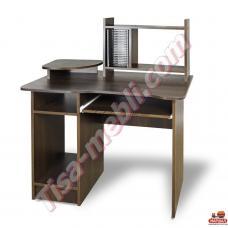 Компьютерный стол СКМ - 1