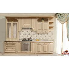 Кухня Валенсия 2,0м