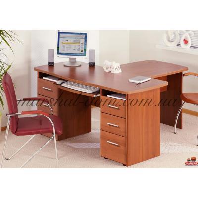 Стол компьютерный СК-3741/СК-3742