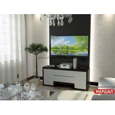 Тумба ТВ 01 ТV-Line (снята с производства)