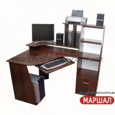 Компьютерный стол Ника 28