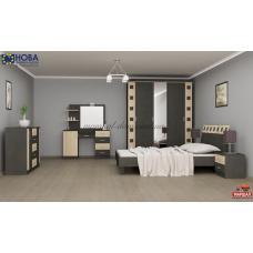 Спальня Айнур Нова (г. Тернополь) купить в Одессе, Украине
