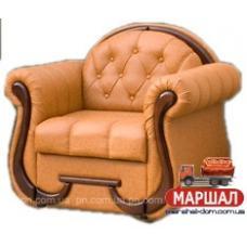 Кресло Отаман