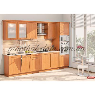 Кухня Престиж КХ-425