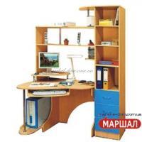 Компьютерный стол Лиситея
