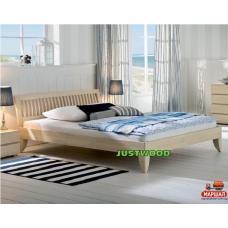 Кровать Коста Бланка