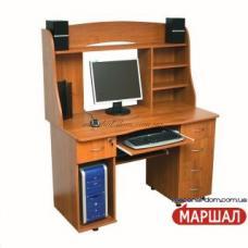 Компьютерный стол Ника 11