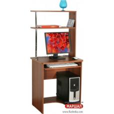Компьютерный стол - Микс 4 Flashnika (ФлешНика) купить в Одессе, Украине