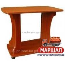 Журнальный стол СЖ - 12 РТВ мебель (г. Запорожье) купить в Одессе, Украине