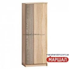 Шкаф Ф-4820 Комфорт-мебель (г. Белая Церковь) купить в Одессе, Украине