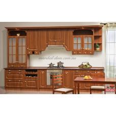 Кухня Валенсия - 1м.п.