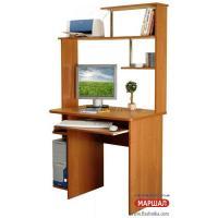 Компьютерный стол - Микс 2 (снят с производства)