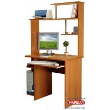 Компьютерный стол - Микс 2 Flashnika (ФлешНика) купить в Одессе, Украине