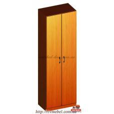 Шкаф для документов ШД - 65 РТВ мебель (г. Запорожье) купить в Одессе, Украине