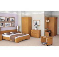 Шкафы для гостиниц, отелей и хостелов