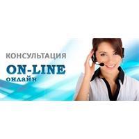 Помощь On-line