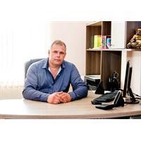Агентство оптовой и розничной интернет-торговли мебели для дома и офиса
