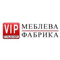 VIP Мастер