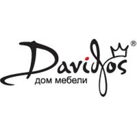 Диваны Davidos ARENA