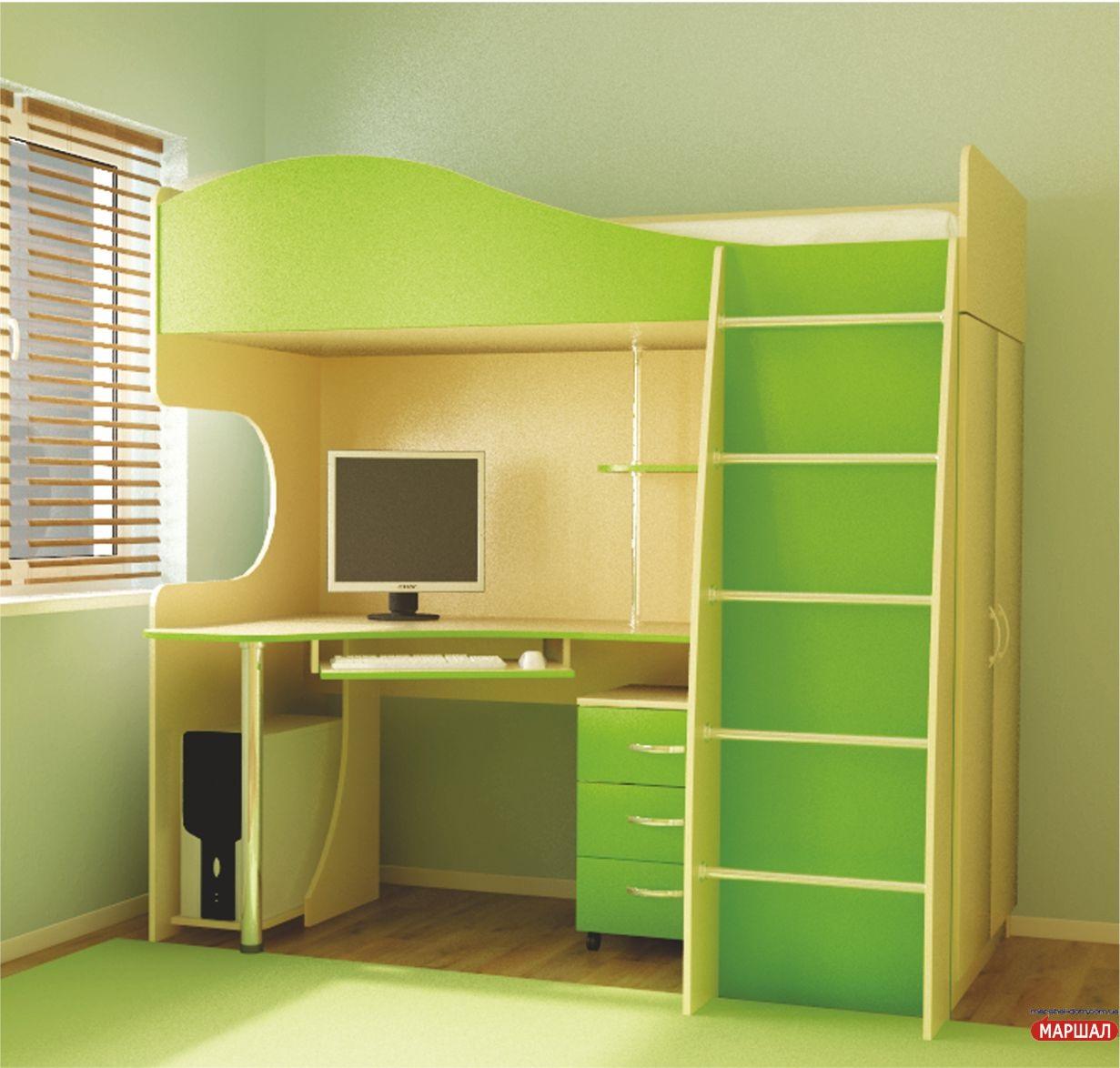 Изготовлю мебель на заказ авито