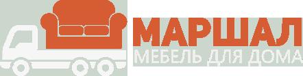 marshal-dom.com.ua